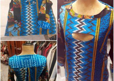 UkailiEC-camiseta (2)